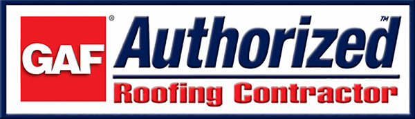 Gaf Authorized Roofing Contractor