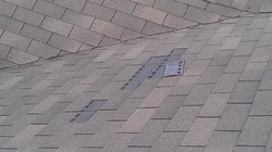 Picture of Broken or Missing Shingles more info in our website